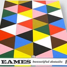 Eames: Beautiful Details