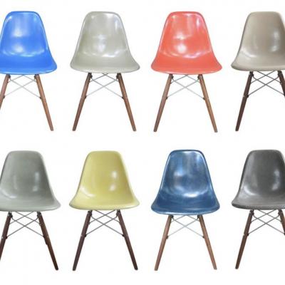 1stdibs.com - Eames