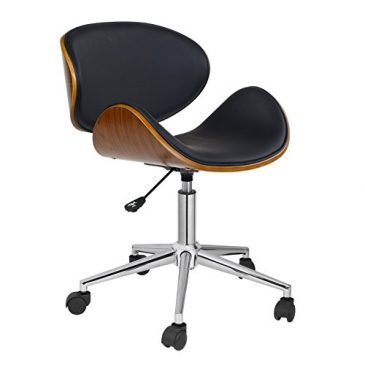 Where can I get mid century modern chairs?