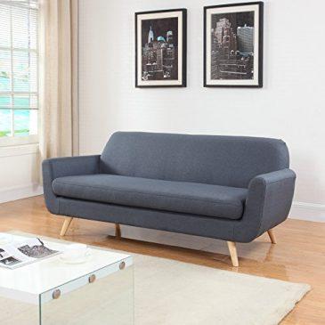 Where to buy a mid century modern sofa?