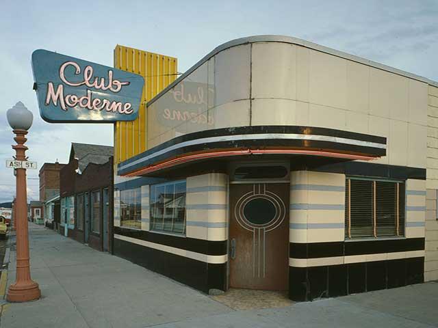 Club_Moderne,_Anaconda,_Montana